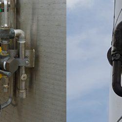 Het belang van goed gemonteerde veiligheden - A.S.E. Repair